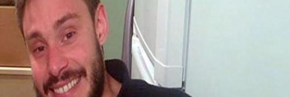 """القضاء الإيطالي يكشف تلاعب الإخوانية مها عزام في قضية """"ريجيني"""" (خبر)"""