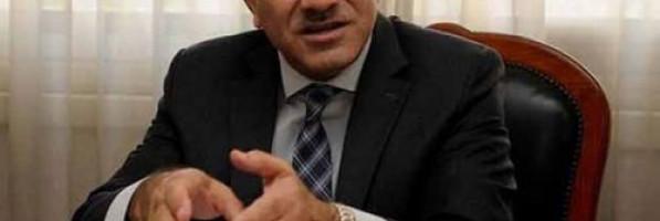 جمال أسعد: تصريحات هشام جنينة محاولة خبيثة لتصفية الحسابات مع النظام (خبر)