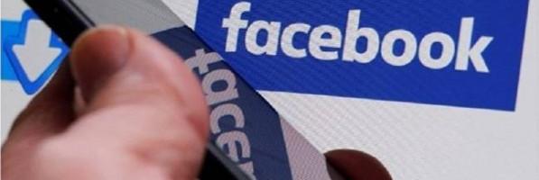«فيس بوك».. وسيلة «هدير» لاستعادة ابنتها المخطوفة (فيتشر)