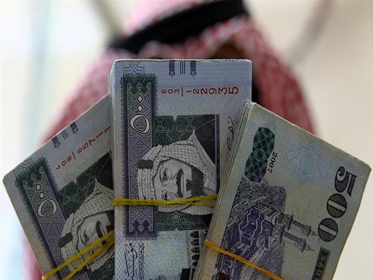 ٥٠٠ ريال سعودي كم دولار
