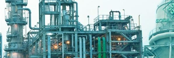 الصناعات المعدنية: زيادة الكهرباء ستدفع المصانع لرفع سعر منتجاتها