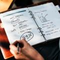 5 استراتيجيات لتخفيض تكلفة الحملات الإعلانية للمؤسسات الإعلامية على مواقع التواصل الإجتماعي