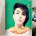 """""""اليوم السابع"""" ترصد في تقرير ملامح حياة """"المتحولون جنسيا"""" في مصر من خلال """"حالة واحدة فقط"""""""