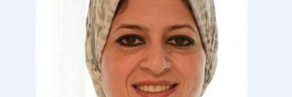وزيرة الصحة تجري أكبر حركة تنقلات في تاريخ الوزارة