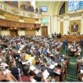 """""""برلمان تحت الطلب"""".. المعارضة تتقدم على المهنة الصحفية بتقرير تنشره """"فيتو"""""""