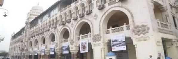 الأحياء تنظم مسابقات لحل مشكلات القمامة والمرور والإشغالات: التطوير على حساب المواطن