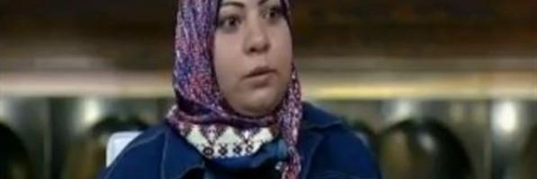مدير الطوارئ بمستشفى الحسين عن الممرضة هناء: عملت دور محدش يعمله