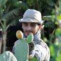 """""""التين الشوكي"""" يمنح """"ريهام العراقي"""" لقب """"أفضل موضوع في يوليو"""" بنسبة تقييم 100%"""