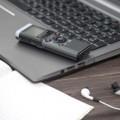 أدوات لإعفاء الصحافيين من مشاق تفريغ المقابلات المسجلة