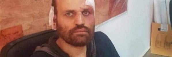 تشمل قائمة اغتيالات في مصر.. ضبط وثائق خطيرة بحوزة هشام عشماوي