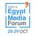 """منتدى إعلام مصر .. أهم ما قيل في مناقشة """"الإعلام المصري.. من أين نبدأ"""""""