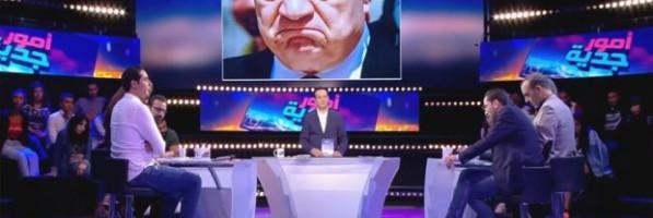 اول رد من مرتضى منصور بعد إهانته من مذيع تونسي .. ( فيديو )