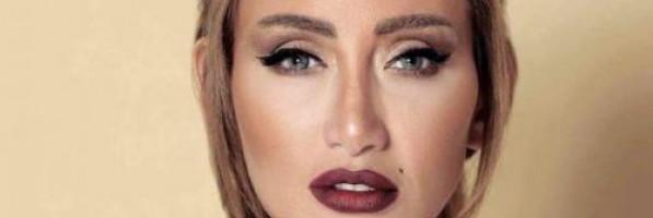 شاهد.. ريهام سعيد تساند منى عراقي في محنتها بعد حبسها
