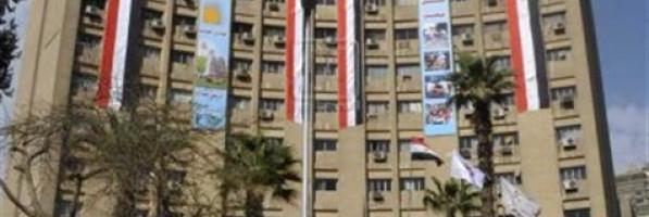 الحكومة توافق على العقود الخاصة بإدارة المنشآت الفندقية لوزارة الشباب