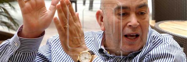 «الصحفيين»تُحيل عماد أديب وجمال عنايت للتأديب (تفاصيل)