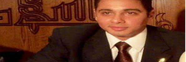 زوجة الشهيد مصطفى عبيد تكشف عن آخر كلمة قالها قبل استشهاده