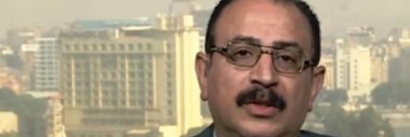 أستاذ علوم سياسية يرصد مكاسب مصر من زيارة وزير خارجية الولايات المتحدة