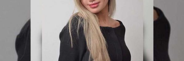 ياسمين الخطيب تكشف: «تزوجت خالد يوسف»